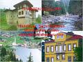 Trabzon Kazaları