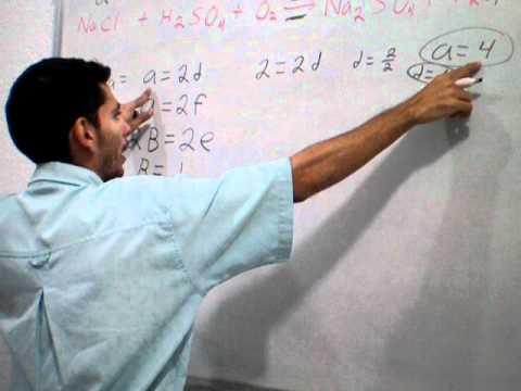 balanceo quimico algebraico.MOV