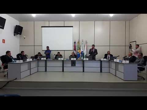 III SESSÃO PLENÁRIA DELIBERATIVA ORDINÁRIA DE 2018
