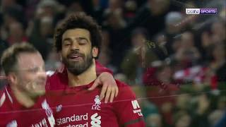 Video Liverpool 5-1 Arsenal Match Highlights MP3, 3GP, MP4, WEBM, AVI, FLV Mei 2019