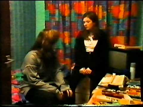 Beth Jordache (Brookeside) - Part 4