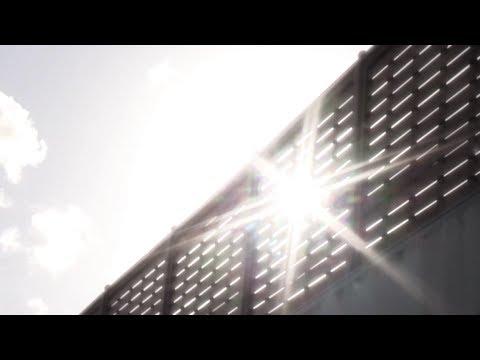 Začenjajo tudi Neapeljčani (video)