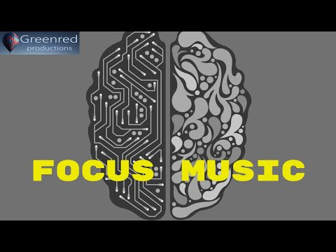 Super Intelligence: 14 Hz Binaural Beats Beta Waves Music for Focus, Memory and Concentration