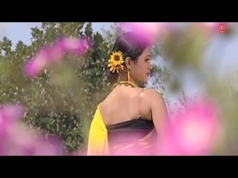 Video Monalisa Full Video Song - Kuanri Laaja - Suresh Wadekar Hit Oriya Songs download in MP3, 3GP, MP4, WEBM, AVI, FLV January 2017