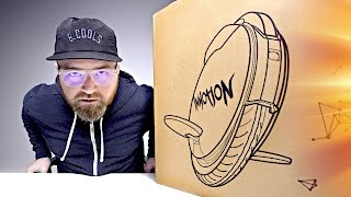 Video This Is Probably A Bad Idea... MP3, 3GP, MP4, WEBM, AVI, FLV Oktober 2018