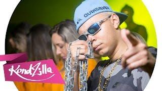 Download Lagu DJ R7 - Tropa do R7 (KondZilla) Mp3
