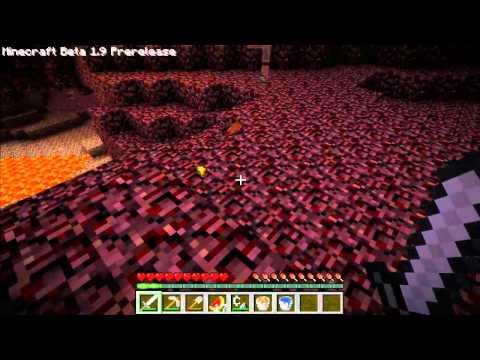 1SYLANT в Ultimate Minecraft 03:Версия 1.9