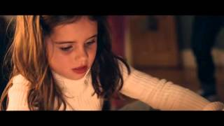 Elle-Kay Sings acoustic version of Half the world away by Aurora. Video from john lewis christmas advert 2015. Thanks for watching and please subscribe :)