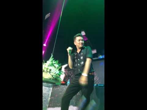 Rồi Mai Thức Giấc - Mr.ĐDàm live 2015