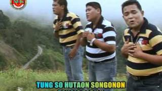 Video Gabetama Trio,..Leter S MP3, 3GP, MP4, WEBM, AVI, FLV Juli 2018