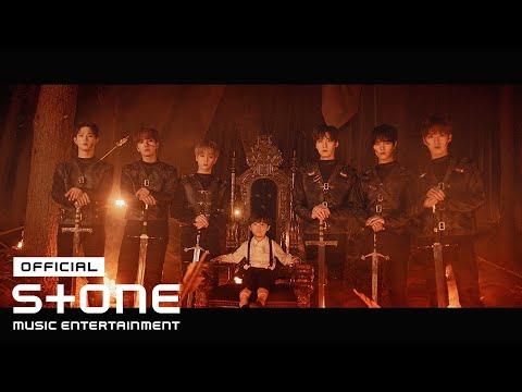 ONEUS (원어스) - 'COME BACK HOME' MV