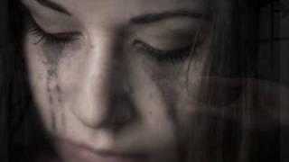 Lara Fabian - Broken Vow (with lyrics)