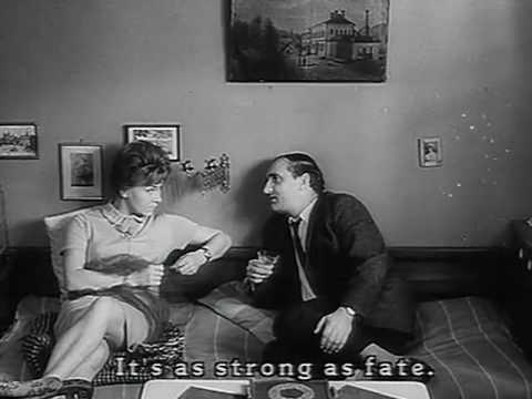 Fаilеd rеvеngе frом Zеrт (тhе Jоке) 1969 Jаrомil Jirеs Мilаn Кundеrа - DomaVideo.Ru