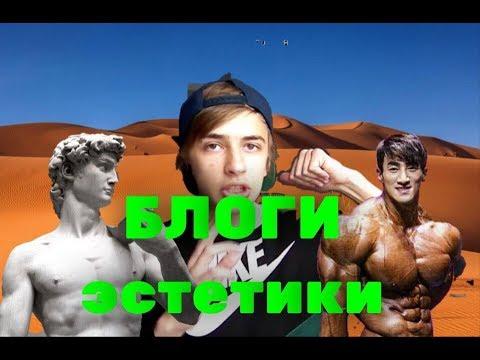 БЛОГИ ЭСТЕТИКИ - DomaVideo.Ru