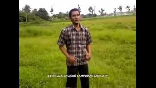 Mansyur S - Luka Yang Parah/Benny Sanjaya