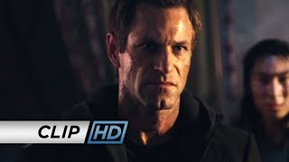 Nonton I  Frankenstein  2014    Official First Clip Film Subtitle Indonesia Streaming Movie Download