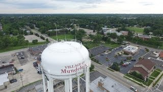 Mundelein (IL) United States  City pictures : Village of Mundelein, il Village Profile