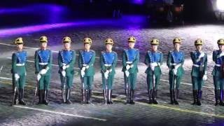 Nonton International Military Tattoo Moscow    Spasskaya Tower    2016                      Film Subtitle Indonesia Streaming Movie Download