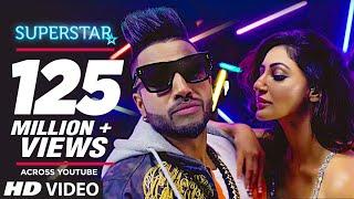 Video Sukhe: Superstar Song (Official Video) Jaani   New Song 2017   T-Series MP3, 3GP, MP4, WEBM, AVI, FLV Desember 2018