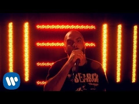 engage - Killswitch Engage's video for 'In Due Time' from the album, Disarm the Descent - available now on Roadrunner Records. - CD: http://smarturl.it/DisarmDescentC...