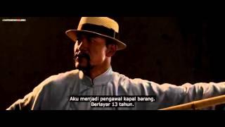 Nonton The Final Master Fight Scene   Luk Dim Boon Gwan Film Subtitle Indonesia Streaming Movie Download