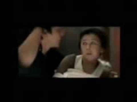 Video Seks Ariel Dan Luna Maya 3gp