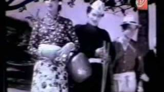 nepali old song (Bagmati panchal)