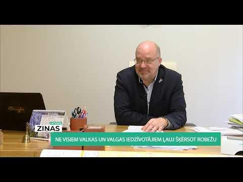 Valkas novada pašvaldība risina jautājumu par iedzīvotāju kustību pāri Valkas-Valgas robežai