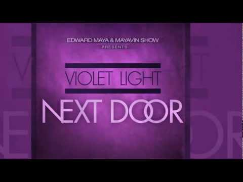 edwardmaya download - [EDWARD MAYA Presents Violet Light] New Songs 2012 : 1.- Love Story /Download : http://www52.zippyshare.com/v/53843223/file.html 2.- Back Home /Download : ht...