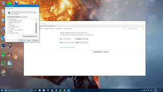 """This easy tutorial will show you how to create/make your own custom power plan in Windows 7, 8, 8.1 or Windows 10 to make sure that your PC is always preferring performance or energy saving. If you create your own high performance powerplan, you will most likely have a better framerate (FPS) in games while the """"balanced"""" and """"Power saving"""" presets are meant to save energy to help let that power bill be slightly smaller.Specs:Windows 10Asus GTX 1080 StrixIntel i7-6700k (OC)16 GB DDR4 RAMMisc:Sennheiser PC 363D (I use this mic, so if you want a mic test, I guess this video is your answer)Logitech G502Corsair K95Recording software:Nvidia Shadowplay (Geforce Experience)What The Hell is This Channel?Well, I am sick and tired of tutorials on Youtube that give you nothing but bulls@it. They are waaay too slow and waste your time. I do not want subscribers, since I only put up content when I stumple past stuff and it differs from many things, from gaming to editing to making a sandwich... So I make fast and easy """"How To"""" videos.Extra Tags: F%&k people who do this.ID: dsj384nshdveu829LLLdhdja122"""