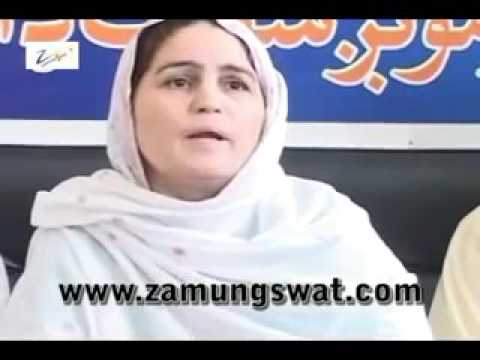 Ghazala Javed Mother And Sister Media Talk