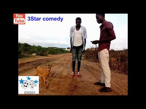 Stupid Boys { 3starcomedy } (episode 15) ( Nigerian Comedy )