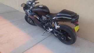 6. 2005 Ducati 999 for sale Abq