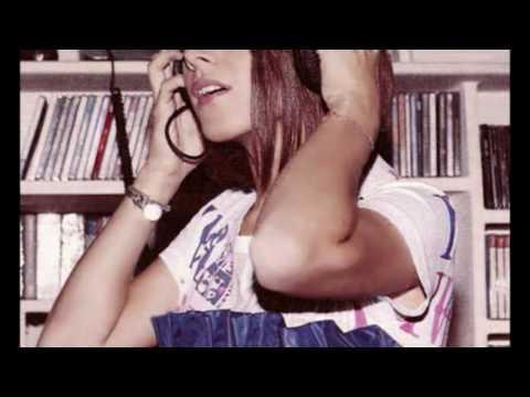 Tekst piosenki Alizée - Grand Central po polsku