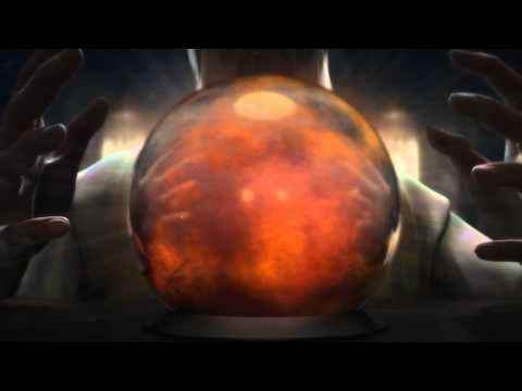 The Lord of the Rings Online™: Rise of Isengard™ E3 2011 Trailer