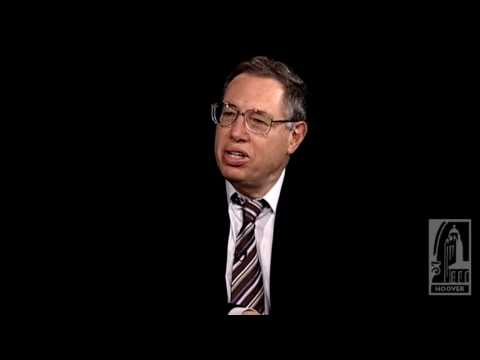 Crisis & the Law with Richard Epstein