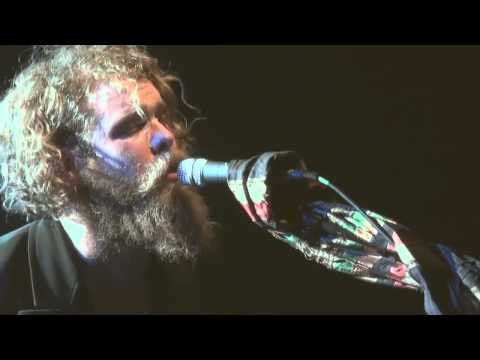STEVE SMYTH - 'SCARLET ROSES'