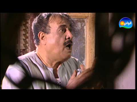 Al Masraweya Series / مسلسل المصراوية - الجزء الأول - الحلقة السابعة عشر