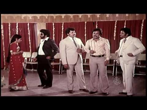 Video Prema Mathsara Kannada Movie | Last Climax Scene | Ambarish | Jayamala | Tiger Prabhakar download in MP3, 3GP, MP4, WEBM, AVI, FLV January 2017