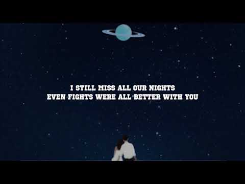 This Wild Life - Better With You (Lyrics)