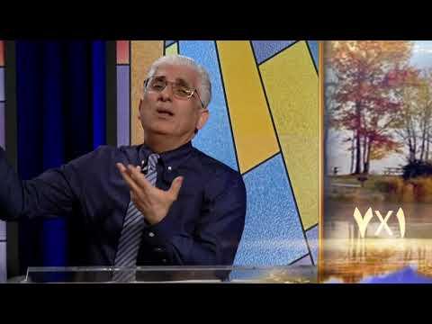 هفت در یک کلیسای هفت- ایران احتیاج به من و شما دارد.