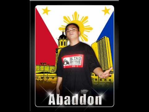 Malabon Thugs Wallpaper Batang Malabon