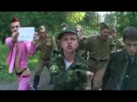 simferopolskiy-porno-chat