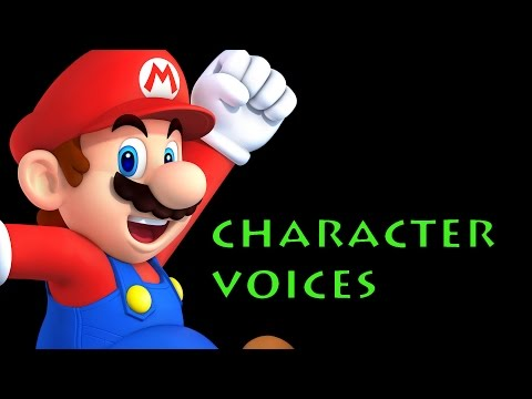 how to unlock characters in mario party 9