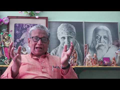 Video Manoj Das on 23rd All Odisha Sri Aurobindo Study Circle Conference download in MP3, 3GP, MP4, WEBM, AVI, FLV January 2017