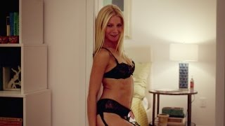 Nonton Thanks For Sharing   Trailer Us  2013  Gwyneth Paltrow Mark Ruffalo Film Subtitle Indonesia Streaming Movie Download