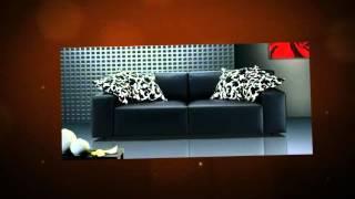 Preview video Arreda la casa a prezzi scontati