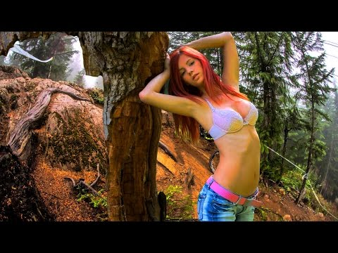 Классная музыка для поднятия настроения - New Music Video скоро 2017 (видео)