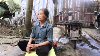 TRÀ SỮA CUỐI TUẦN - SỐ 1: Ngày Phụ Nữ Việt Nam