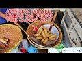 Download Lagu MAKANYA CUMA 3 MENIT RELA ANTRI HAMPIR 1 JAM!!! JAJANAN PALING VIRAL DI MALIOBORO JOGJA Mp3 Free